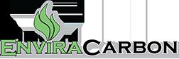 Envira Carbon Logo